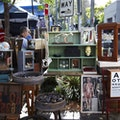 Surry Hills Markets Surry Hills  Australia