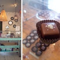 Fleurir Chocolates Alexandria Virginia United States