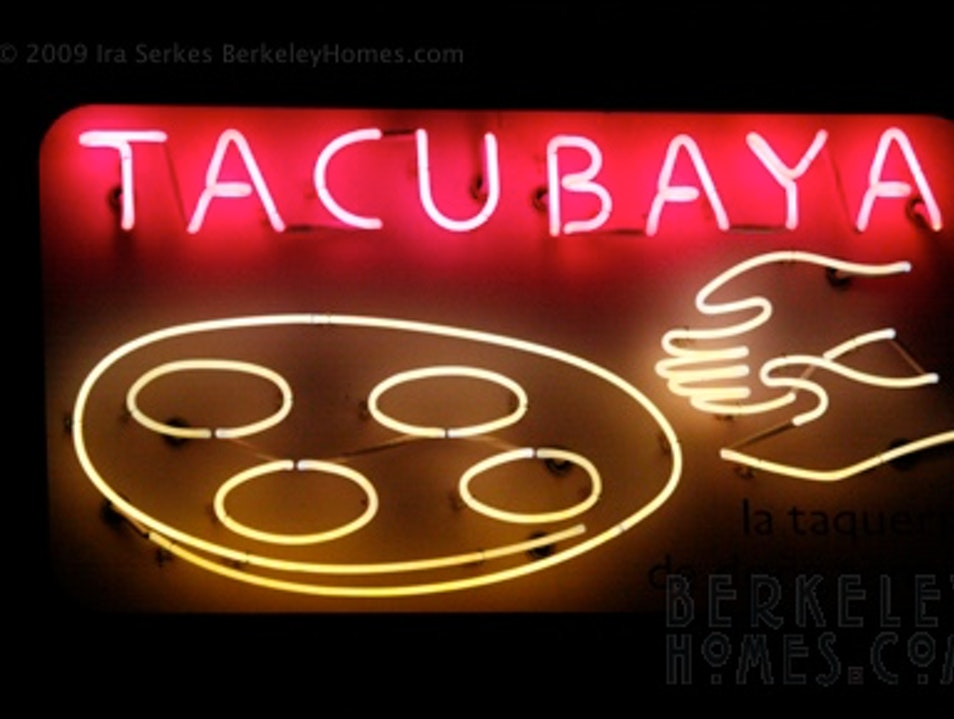 Positively the Best Chicken Tacos in Berkeley Berkeley California United States