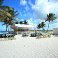 Cow Wreck Beach Bar & Grill Anegada  British Virgin Islands