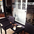 Lord Windsor Roasters Long Beach California United States