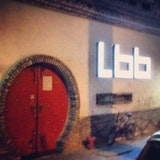 LBB Beer House 银座酒吧
