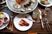 Savor Seafood in San Francisco's Mission District