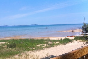 Traverse City,MI - East Bay