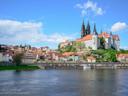 Meissen Meissen  Germany