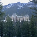 Original fairmont 20banff 20.jpg?1487702730?ixlib=rails 0.3