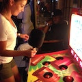 Joystix Classic Games and Pinballs Houston Texas United States