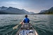 Paddle with your Passport Waterton  Canada