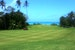 Golfing in paradise Northern Division  Fiji
