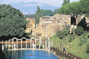 Day Trips from Rome: Archeological Destinations