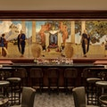 King Cole Bar New York New York New York United States