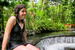 Soak in Hot Springs Near Arenal