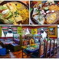 El Tapatio Page Arizona United States