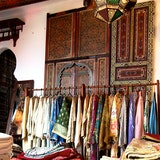 Boutique Majid