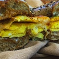 Original nantucket egg sandwich alison abbott.jpg?1502730379?ixlib=rails 0.3