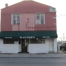 Wagner's Pharmacy