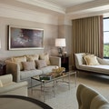 Original st. regis suite living room.jpg?1435876444?ixlib=rails 0.3