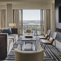 Four Seasons Hotel Austin Austin Texas United States