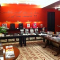 Assouline Seoul  South Korea