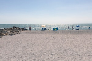 The Best Beaches in Fort Myers and Sanibel