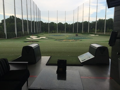Topgolf Atlanta Midtown Atlanta Georgia United States