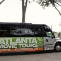 Atlanta Movie Tours, Inc. Atlanta Georgia United States