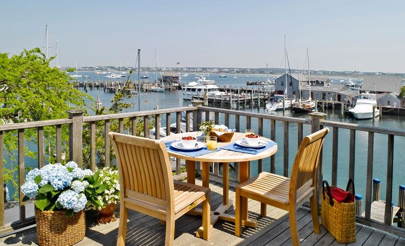 the cottages lofts at the boat basin nantucket united states rh afar com the cottages at boat basin nantucket reviews the cottages at boat basin nantucket reviews