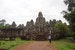 History, mystery, great food and friendly people  Siem Reap  Cambodia