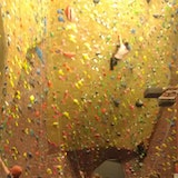 Planet Granite Climbing Yoga Fitness