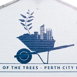 Perth City Farm