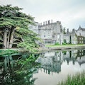 Adare Manor Limerick  Ireland