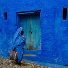 Tours from Tangier, 13 day morocco tour from tamgier