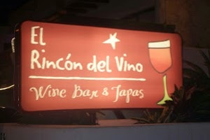 The Best Bars in Cancun and the Riviera Maya