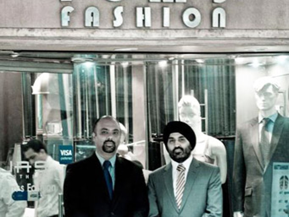 Bangkok Tailor, Custom Made Suits, Best Tailors Thailand | Toms Fashion