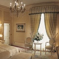 Hotel Ritz Madrid Madrid  Spain