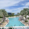 Original fontainebleupool.jpg?1417742914?ixlib=rails 0.3