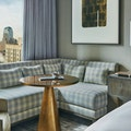 The Appeal of the Hudson Suite New York New York United States