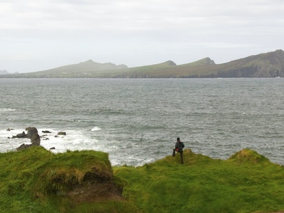 Dingle, Co. Kerry Dingle  Ireland