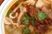 Best Asian Noodles in New York City