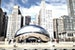 "Free Chicago: Cloud Gate and ""The Bean"""