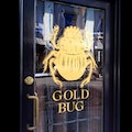 Gold Bug Pasadena California United States