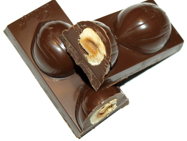 Snap Up a Chocolate Bargain
