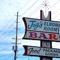 Jay's Elbow Room Maple Shade Township New Jersey United States