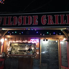Wildside Grill