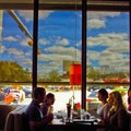 South Congress Cafe Austin Texas United States