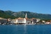 Visit the enchanting, aromatic island of Hvar Hvar  Croatia