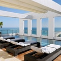 The Setai, Miami Beach Miami Beach Florida United States