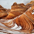 Paria Canyon-Vermilion Cliffs Wilderness Marble Canyon Arizona United States
