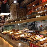 The Loaf, Bangsar Village