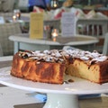 La Petite Tart Cape Town  South Africa